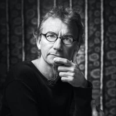 Photo Sébastien Kirch